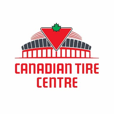 Tire Places Open On Sunday >> Canadian Tire Centre - Canada Talents